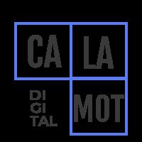 El Calamot Digital